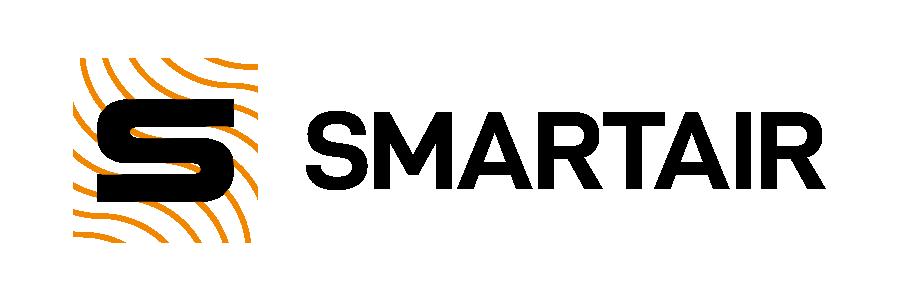 Smartair_hori_logo_varviline_taustata_x1