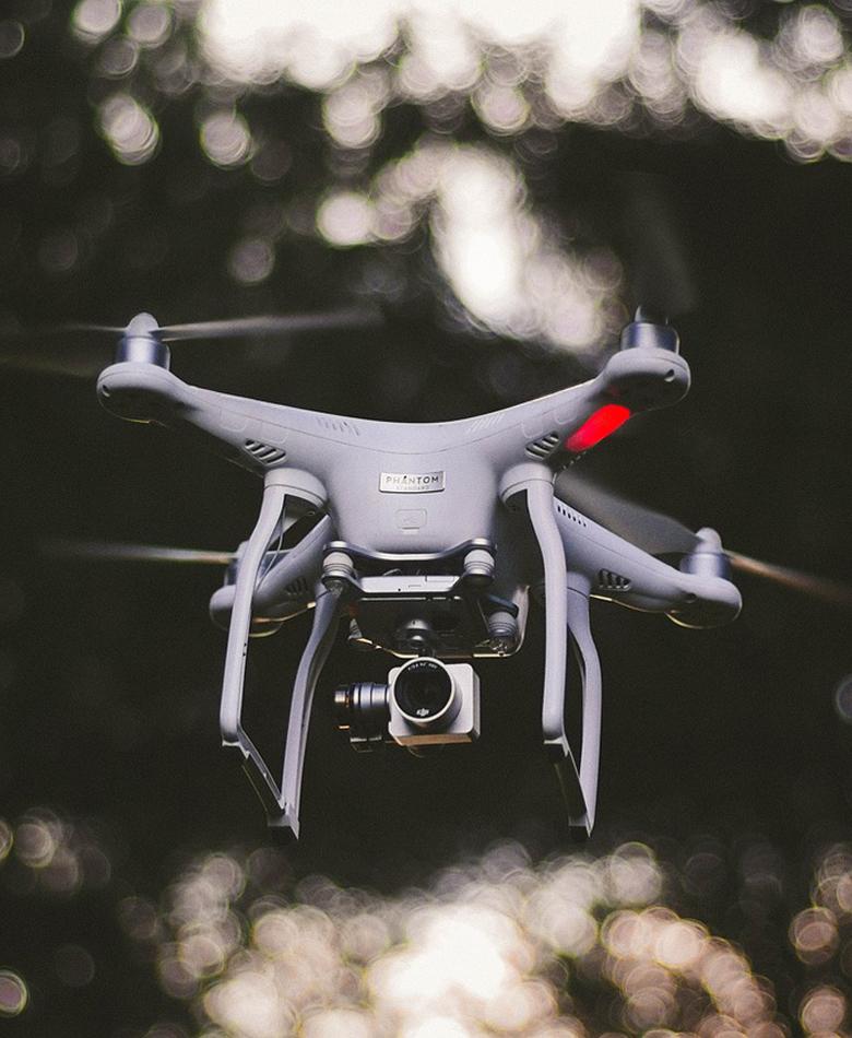 drone_smartair1
